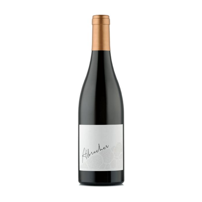 "Featured image for ""Sauvignon Blanc Ried Schmiernberg Südsteiermark DAC 2019"""