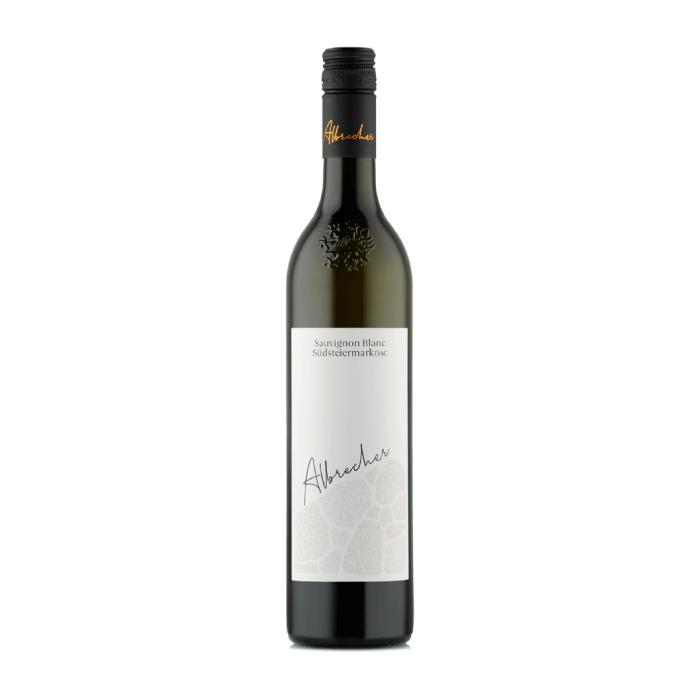 "Featured image for ""Sauvignon Blanc Südsteiermark DAC 2020"""
