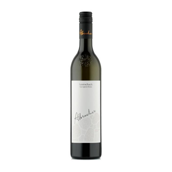 """Featured image for """"Sauvignon Blanc LEUTSCHACH Südsteiermark DAC 2020"""""""